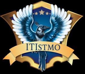 2020 Xhahui ITIstmo