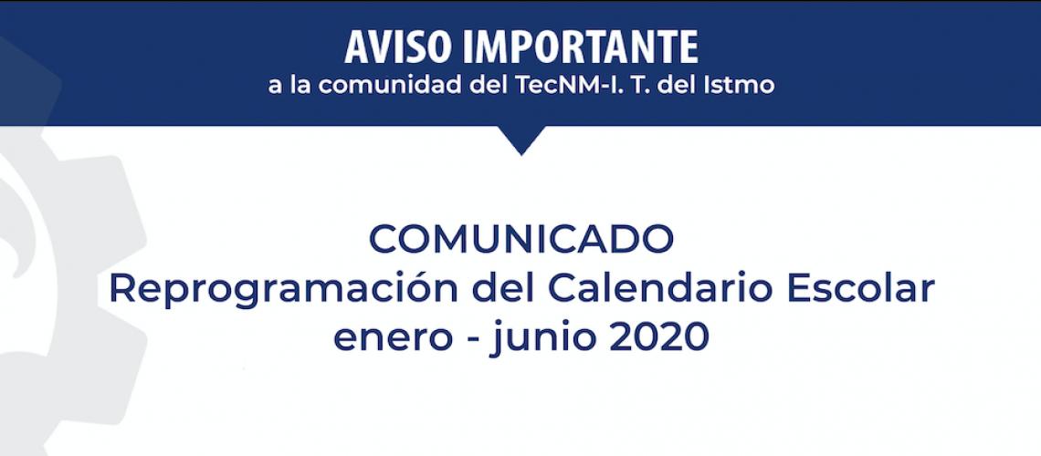 Captura de Pantalla 2020-05-26 a la(s) 10.59.46