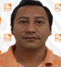 Carlos-2