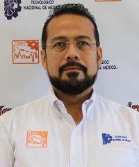 Juan Omar